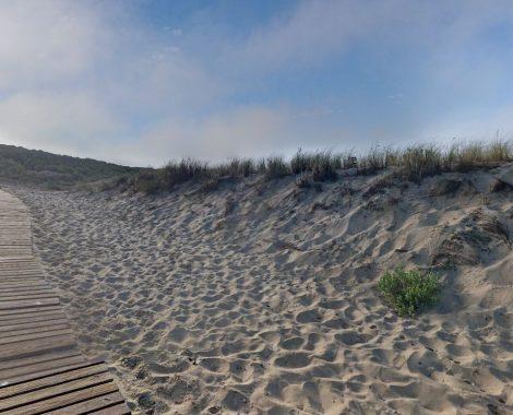 praia03