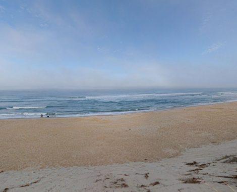 praia04